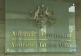 Taxation Returns